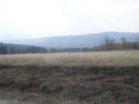 An enormous plot of land  near Lovech in Bulgaria. Ref. No 010